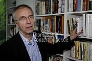 Author photo. konzert-bilder.de