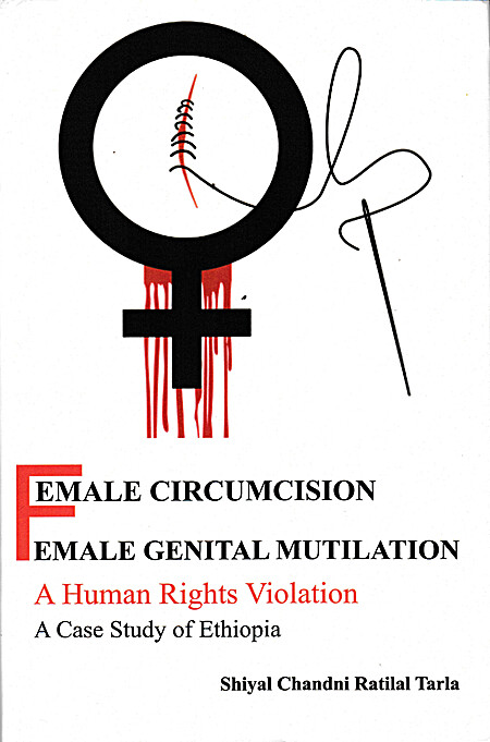 female genital circumcision fgc as a violation of rights