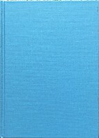 Fifty modern poems by William Allingham