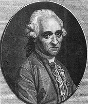 Author photo. By Unknown - <a href=&quot;http://en.wikipedia.org/wiki/File:AntoineCourtdeGebelin.jpg&quot; rel=&quot;nofollow&quot; target=&quot;_top&quot;>http://en.wikipedia.org/wiki/File:AntoineCourtdeGebelin.jpg</a>, Public Domain, <a href=&quot;https://commons.wikimedia.org/w/index.php?curid=7843563&quot; rel=&quot;nofollow&quot; target=&quot;_top&quot;>https://commons.wikimedia.org/w/index.php?curid=7843563</a>