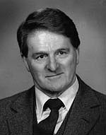 Author photo. <a href=&quot;http://www.history.ac.uk/&quot; rel=&quot;nofollow&quot; target=&quot;_top&quot;>http://www.history.ac.uk/</a>