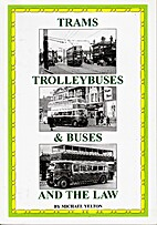 Trams and Buses and the Law: The Legal…