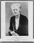 Author photo. <a href=&quot;http://hdl.loc.gov/loc.pnp/cph.3c13308&quot;>Library of Congress</a>