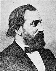 Author photo. By Unknown - various webites, Public Domain, <a href=&quot;https://commons.wikimedia.org/w/index.php?curid=25941078&quot; rel=&quot;nofollow&quot; target=&quot;_top&quot;>https://commons.wikimedia.org/w/index.php?curid=25941078</a>
