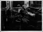 Author photo. Sylvia Beach (7 September 1948) / Photo © <a href=&quot;http://www.bildarchivaustria.at&quot;>ÖNB/Wien</a>