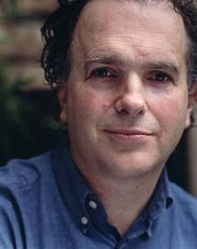"Author photo. from <a href=""http://www.worldhum.com/features/travel-interviews/binge_flying_the_ethics_of_travel_rough_guides_mark_ellingham_20070510/"" rel=""nofollow"" target=""_top"">www.worldhum.com</a>"