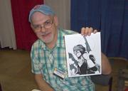 "Author photo. <a href=""http://westfieldcomics.com/blog/wp-content/uploads/2010/09/Timothy-Truman.jpg"" rel=""nofollow"" target=""_top"">http://westfieldcomics.com/blog/wp-content/uploads/2010/09/Timothy-Truman.jpg</a>"
