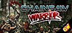 Chainsaw Warrior by Auroch Digital
