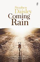 Coming Rain by Stephen Daisley