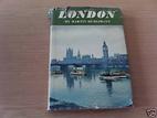 London by Martin Hürlimann