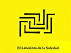 Postal - Laberinto de la Pazz by Librería…