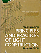 Principles and practices of light…
