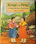 Kongi and Potgi: A Cinderella Story from…