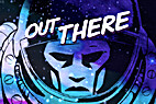 Out There by Mi-Clos Studio