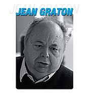 Author photo. <a href=&quot;http://www.michelvaillant.com/auteurs_jeangraton.php&quot; rel=&quot;nofollow&quot; target=&quot;_top&quot;>http://www.michelvaillant.com/auteurs_jeangraton.php</a>