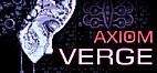 Axiom Verge by Thomas Happ Games