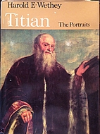 Titian: The Portraits (Volume 2) by Harold…