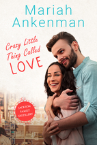 Crazy Little Thing Called Love by Ankenman,…