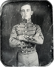 """Author photo. By unattributed - The Museum of the Confederacy Richmond, Virginia, Public Domain, <a href=""""https://commons.wikimedia.org/w/index.php?curid=12400088"""" rel=""""nofollow"""" target=""""_top"""">https://commons.wikimedia.org/w/index.php?curid=12400088</a>"""