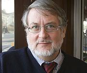 Author photo. <a href=&quot;http://www.propublica.org/&quot;>ProPublica</a>