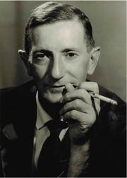 Author photo. from web site: <a href=&quot;http://www.espoarte.net&quot; rel=&quot;nofollow&quot; target=&quot;_top&quot;>www.espoarte.net</a>