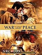 War and Peace [2007 TV mini-series] by…