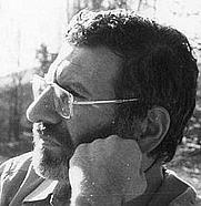 Author photo. Marxists' Internet Archive