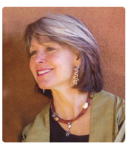 "Author photo. <a href=""http://hunterink.com/"" rel=""nofollow"" target=""_top"">http://hunterink.com/</a>"