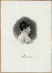 Author photo. Courtesy of the <a href=&quot;http://digitalgallery.nypl.org/nypldigital/id?430594&quot;>NYPL Digital Gallery</a>