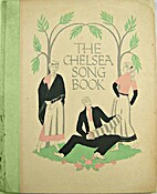 The Chelsea song book by Charles Kennedy…