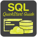 SQL QuickStart Guide: The Simplified…