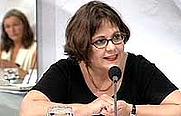 Author photo. Ingeborg-Bachmann-Preis