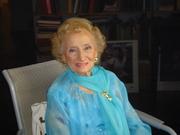 Author photo. Ruth Gruber