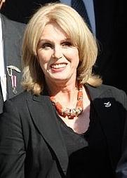 Author photo. wikipedia.org