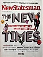 News Statesman, 23 February 2017