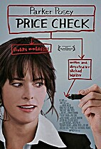 Price Check by Michael Walker