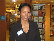 Author photo. By Denrique - Own work, <a href=&quot;https://commons.wikimedia.org/w/index.php?curid=3647671&quot; rel=&quot;nofollow&quot; target=&quot;_top&quot;>https://commons.wikimedia.org/w/index.php?curid=3647671</a>