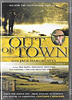 Out of Town - volume 5 [1985 video series]…