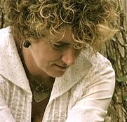 Author photo. <a href=&quot;http://stacybarton.com/about/&quot; rel=&quot;nofollow&quot; target=&quot;_top&quot;>http://stacybarton.com/about/</a>