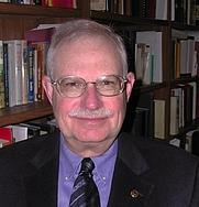 Author photo. Archaeological Institute of America