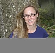 Author photo. <a href=&quot;http://www.kristenswenson.com&quot; rel=&quot;nofollow&quot; target=&quot;_top&quot;>www.kristenswenson.com</a>