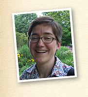 Author photo. <a href=&quot;http://www.monicanolan.com/&quot; rel=&quot;nofollow&quot; target=&quot;_top&quot;>www.monicanolan.com/</a>