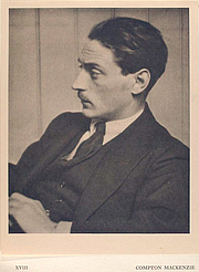 """Author photo. Photo by Alvin Langdon Coburn, 1914 (courtesy of the <a href=""""http://digitalgallery.nypl.org/nypldigital/id?486392"""">NYPL Digital Gallery</a>; image use requires permission from the New York Public Library)"""