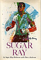 Sugar Ray by Anderson