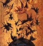 Il Gotico a Siena: Miniature, pitture…