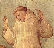 Author photo. Don Lorenzo Monaco, c. 1413-1414.