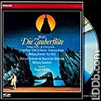 Die Zauberflöte. K. 620. by Wolfgang…