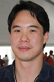 Author photo. By Larry D. Moore, CC BY-SA 3.0, <a href=&quot;https://commons.wikimedia.org/w/index.php?curid=17098066&quot; rel=&quot;nofollow&quot; target=&quot;_top&quot;>https://commons.wikimedia.org/w/index.php?curid=17098066</a>