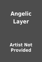 Angelic Layer by Artist Not Provided