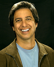Author photo. Tom Caltabiano
